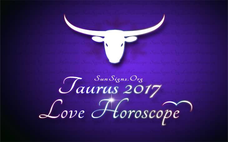 2017-taurus-love-horoscope