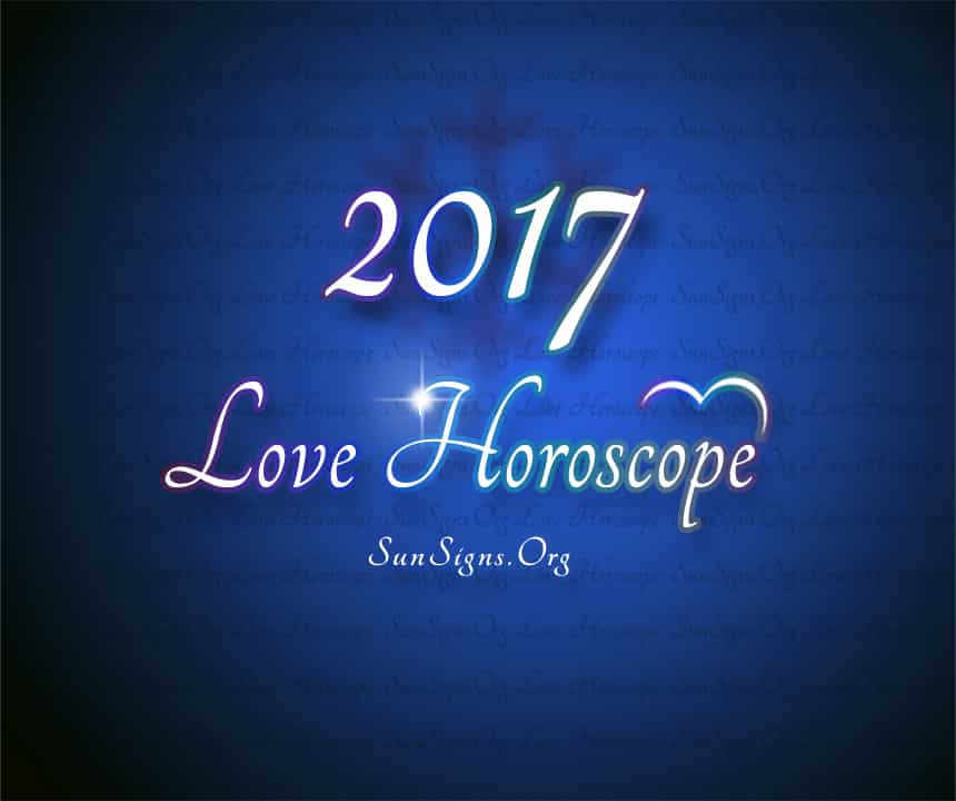 2017_love_horoscope