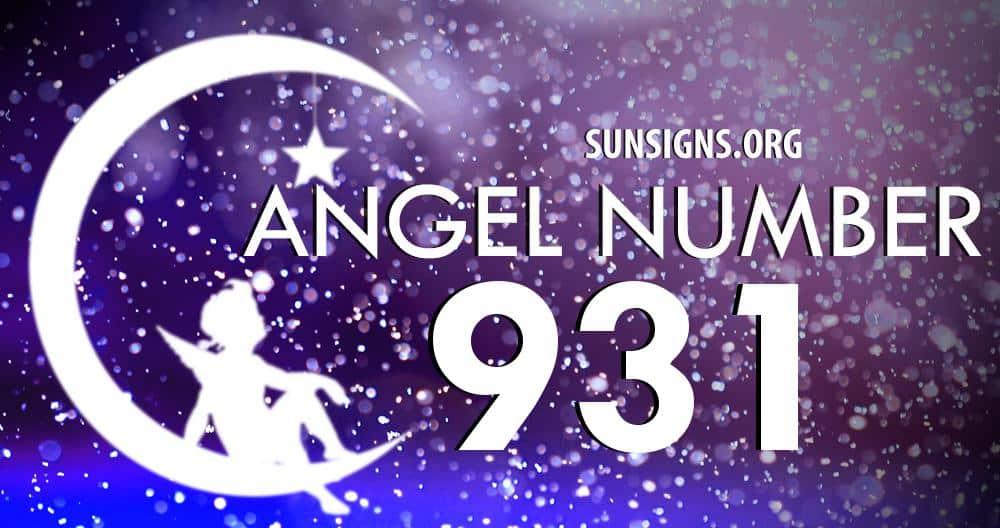 angel_number_931
