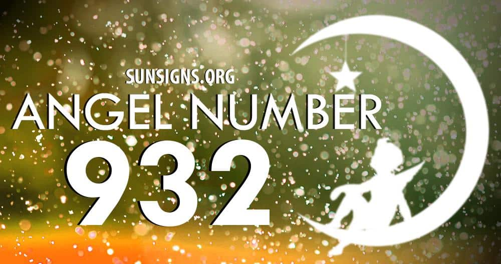 angel_number_932
