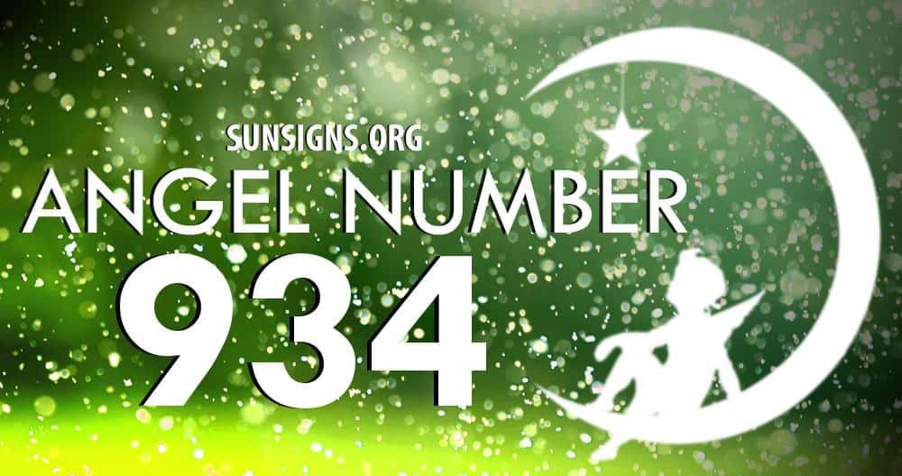 angel_number_934