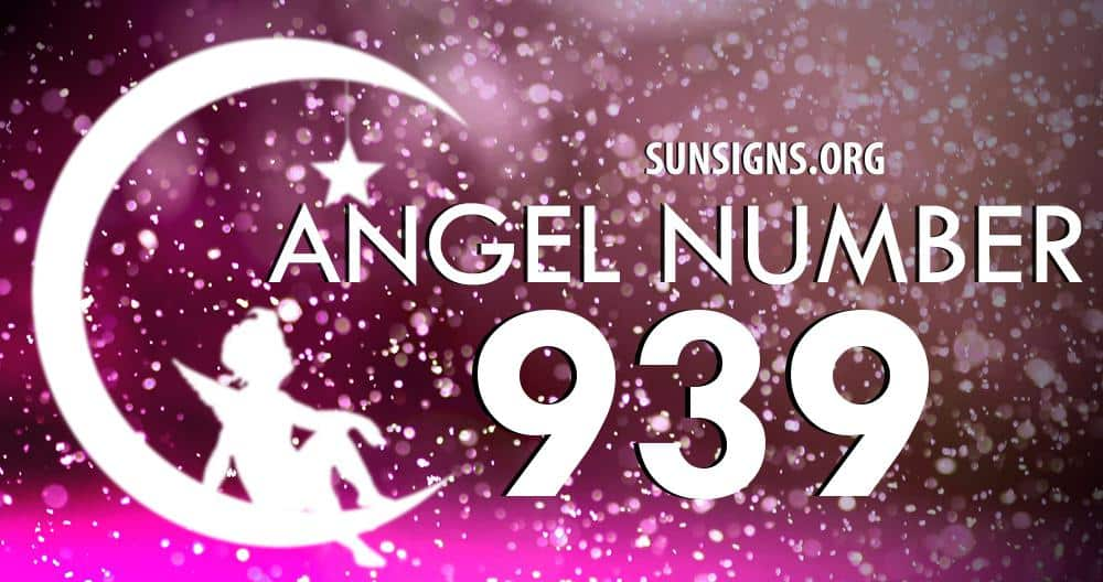 angel_number_939