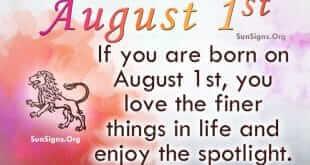 august-1-famous-birthdays