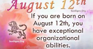 august-12-famous-birthdays