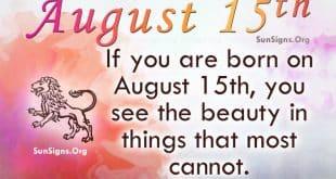 august-15-famous-birthdays