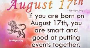 august-17-famous-birthdays
