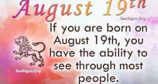 august-19-famous-birthdays