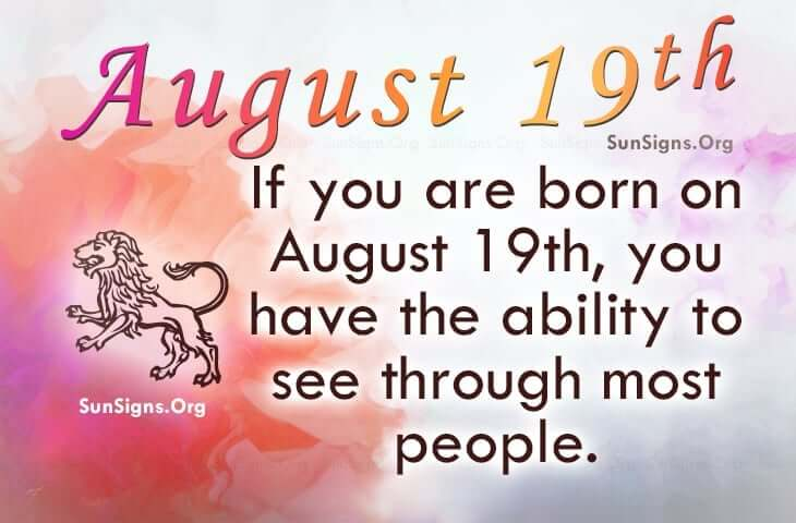 august-19-famous-birthdays