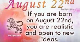 august-22-famous-birthdays