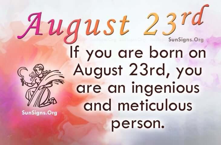 August Birthdays | Famous Birthdays