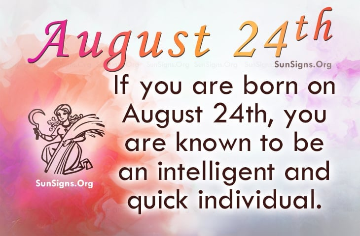 august-24-famous-birthdays