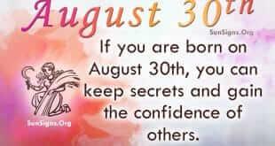 august-30-famous-birthdays