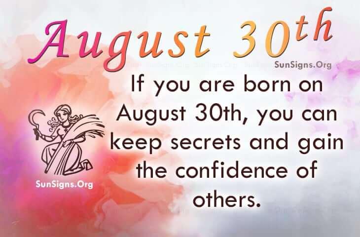 january 30 horoscope zodiac famous birthday