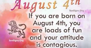 august-4-famous-birthdays