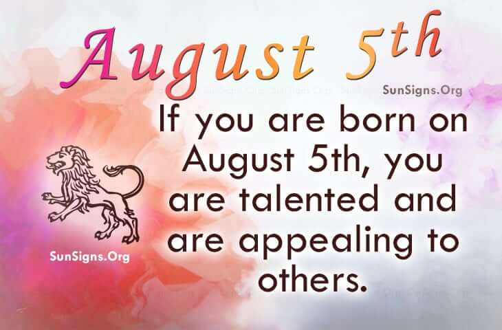 august-5-famous-birthdays