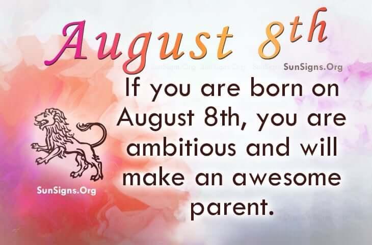 august-8-famous-birthdays