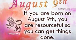 august-9-famous-birthdays