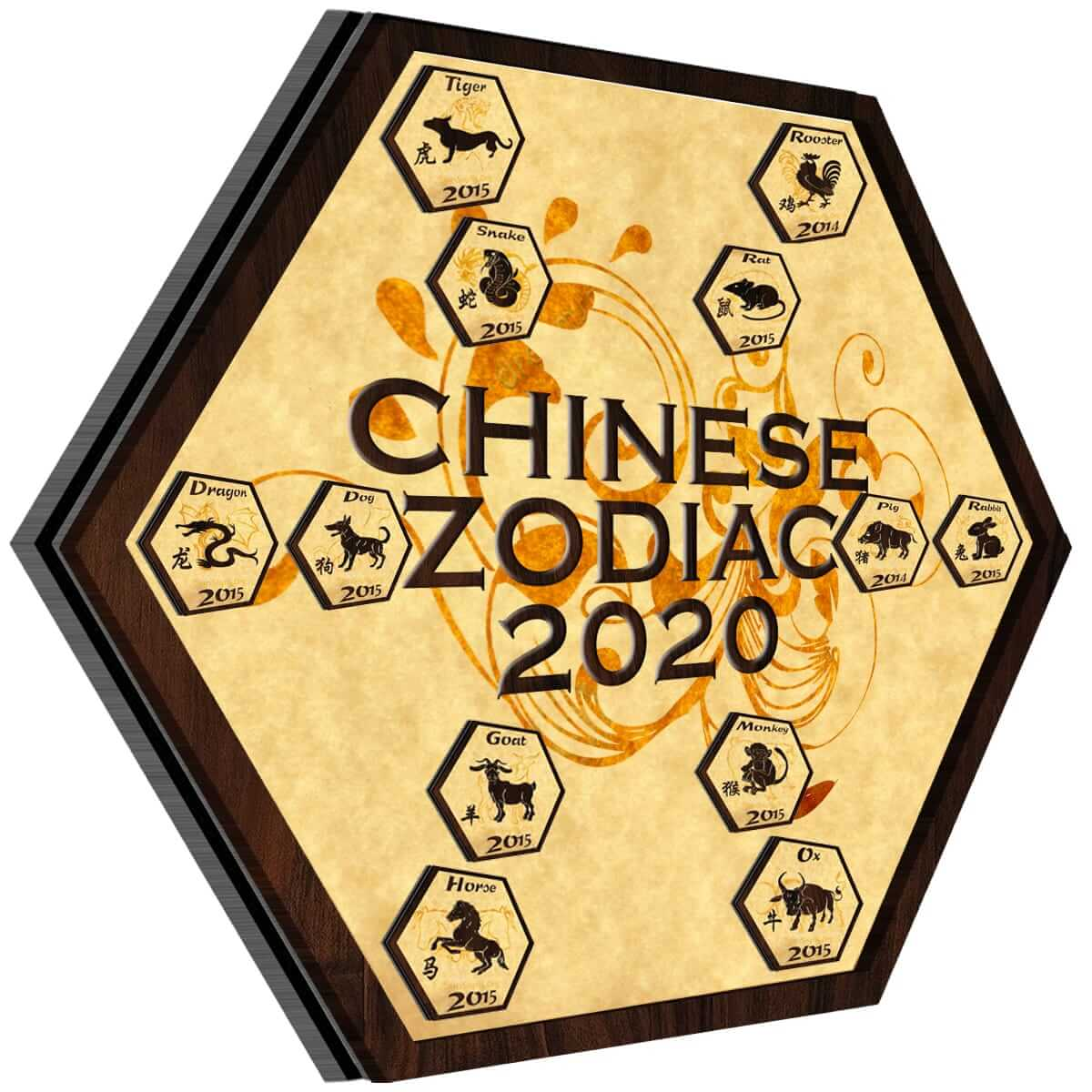 chinese-horoscope-2020
