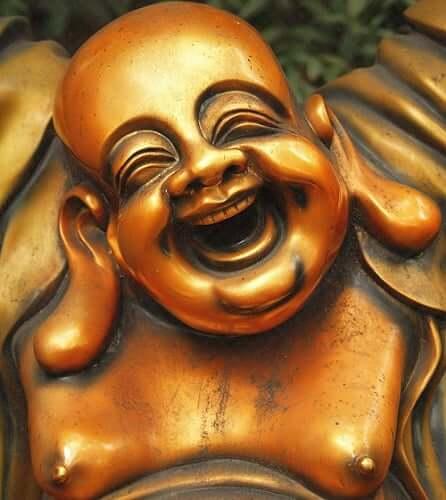 feng-shui-buddha