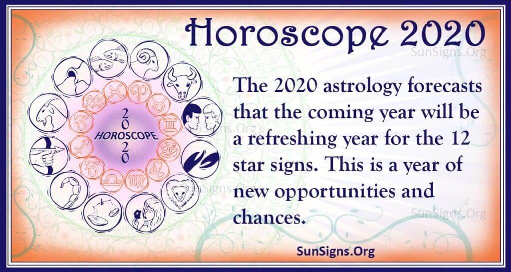 january 19 2020 love horoscope