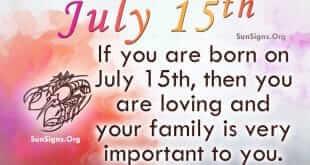 july-15-famous-birthdays