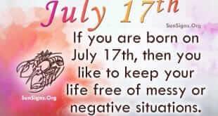 july-17-famous-birthdays
