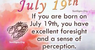 july-19-famous-birthdays