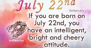 july-22-famous-birthdays