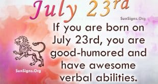 july-23-famous-birthdays