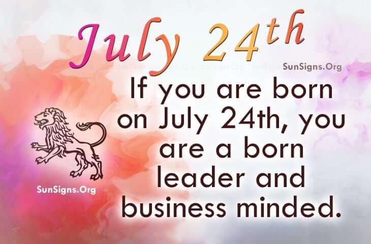 july-24-famous-birthdays