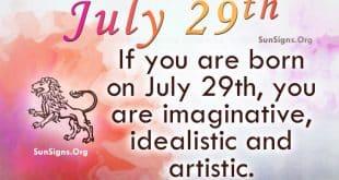 july-29-famous-birthdays