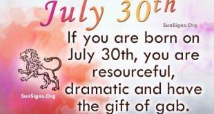 july-30-famous-birthdays