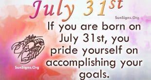 july-31-famous-birthdays