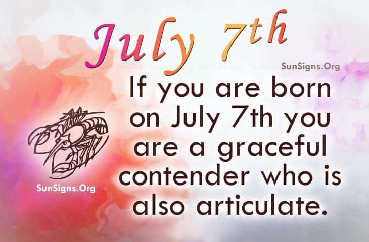 June Birthday Fun Facts - American Greetings Blog