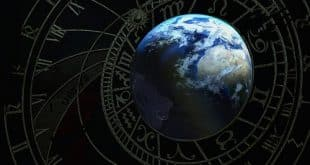 psychic zodiac