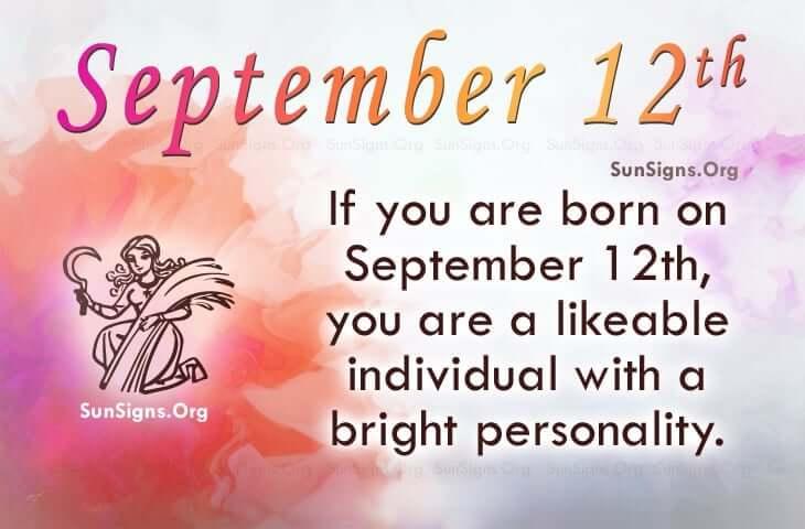 September Birthdays | Famous Birthdays
