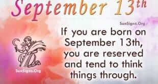 september-13-famous-birthdays
