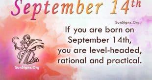 september-14-famous-birthdays