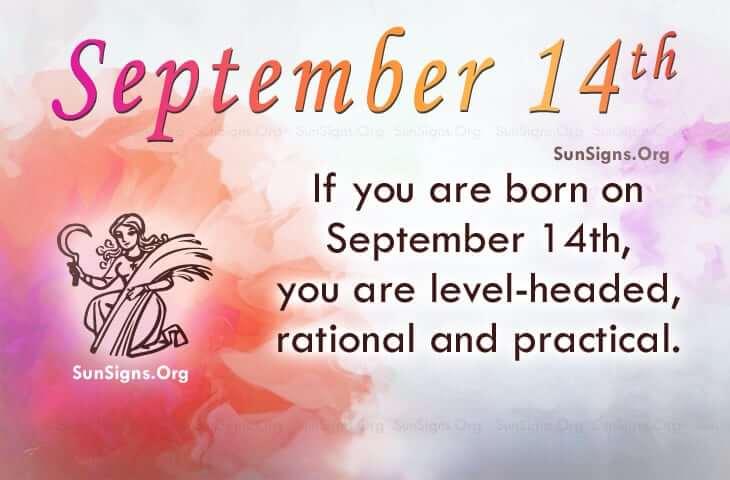 september 14 famous birthdays