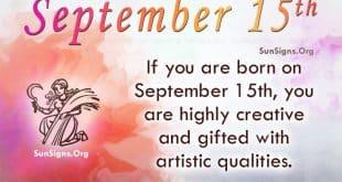september-15-famous-birthdays