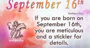 september-16-famous-birthdays