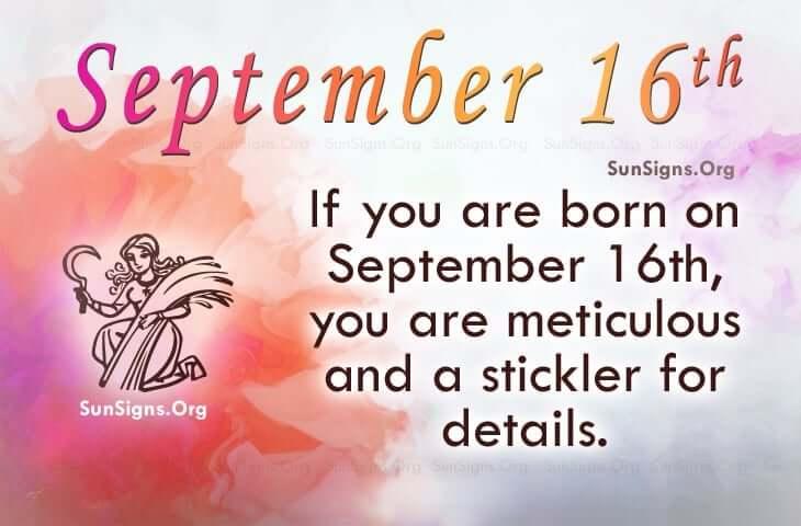 september 16 famous birthdays