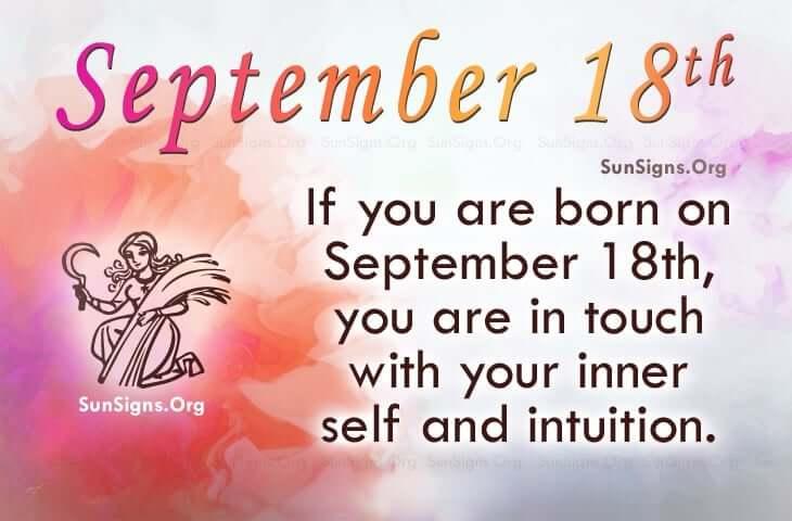 september 18 famous birthdays