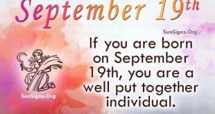 september-19-famous-birthdays