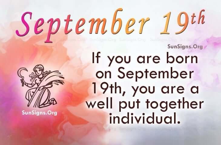 september 19 famous birthdays