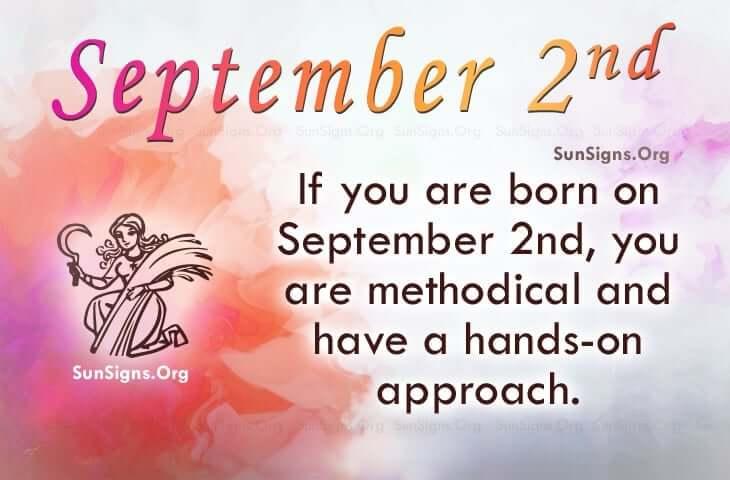 september 2 famous birthdays