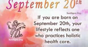 september-20-famous-birthdays