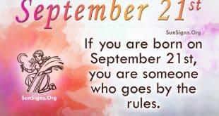 september-21-famous-birthdays