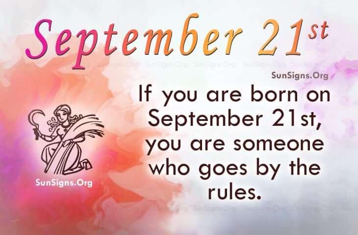 september 21 famous birthdays