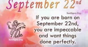 september-22-famous-birthdays